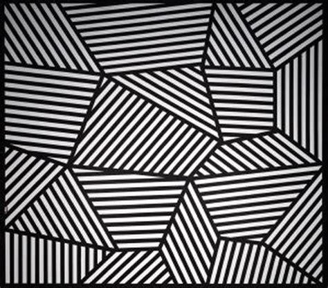 wall pattern dwg sol lewitt read more