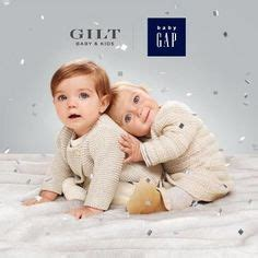 Baby Fashionologie by Baby Gap Ad Oh These Faces And The Sweaters