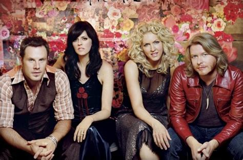 tbt bring it on home by big town littlebigtown