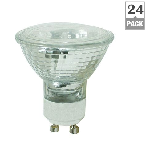 12 volt 20 watt g4 halogen bulb philips 20 watt halogen t3 12 volt g4 capsule dimmable