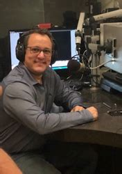 Mba Healthcare Administration Stem by R3 Stem Cell Founder Appears On Stepping In Radio Show