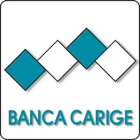 banc carige luigiboschi it socialblog di opinioni informazioni e