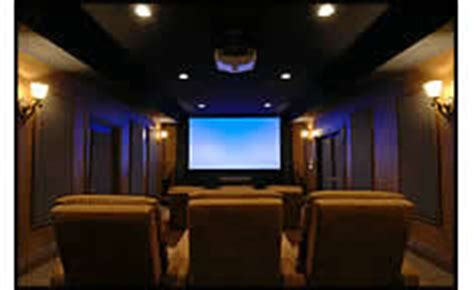 dedicated home theater room home theater design home theaters home theater rooms modern tv custom home theater