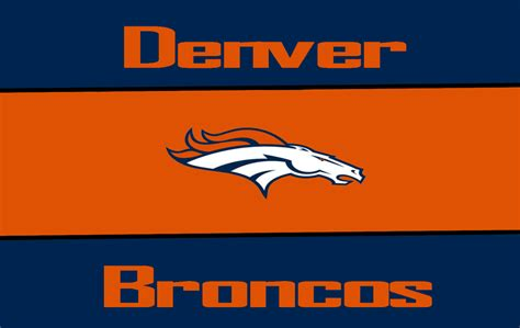 %name What Are Denver Broncos Colors   NE Grammar school thread     Page 4