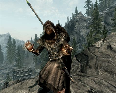 armed to the teeth at skyrim nexus mods and community skyrim nexus mods and community