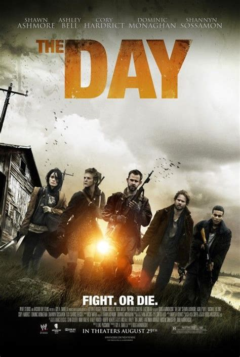 film dunno y2 the day 2012 1eyejack movie posters pinterest
