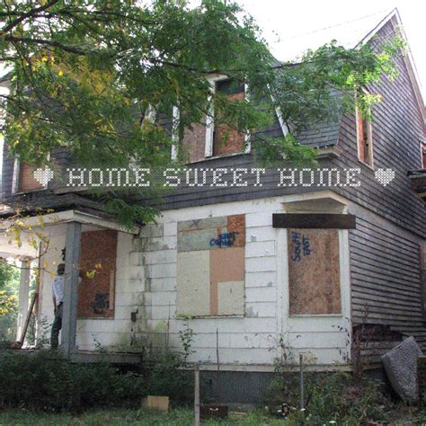 fixing up an old house why i bought a house in detroit for 500 buzzfeed news