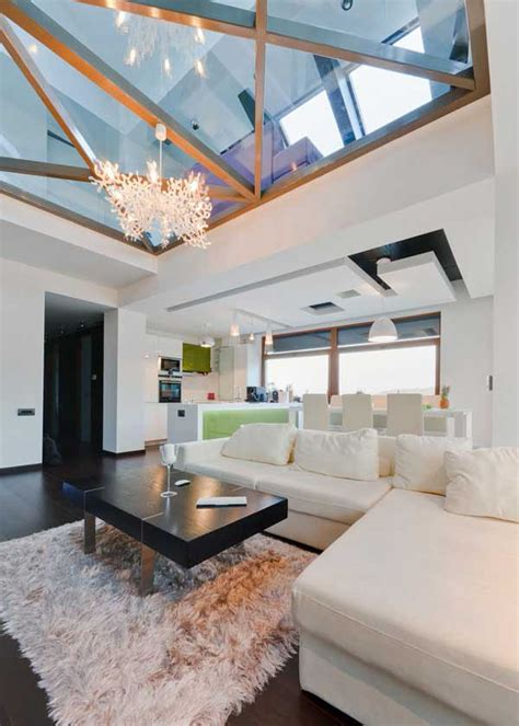 stylish unique ceiling design ideas freshomecom