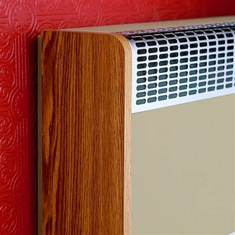 electric wall board heaters brazilia f5s gas wall heater 243160