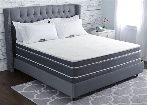 compare beds comfort save up to 50 compared to sleep number 360 i7 smart bed