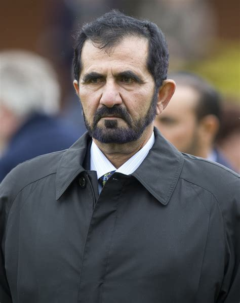 sheikh rashid bin mohammed bin rashid al maktoum dubai sheikh mohammed bin rashid al maktoum in newmarket races