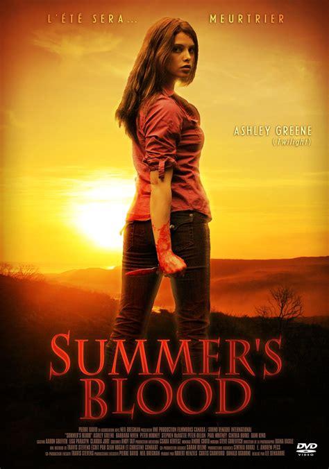 favorite summer s blood summer s moon poster poll