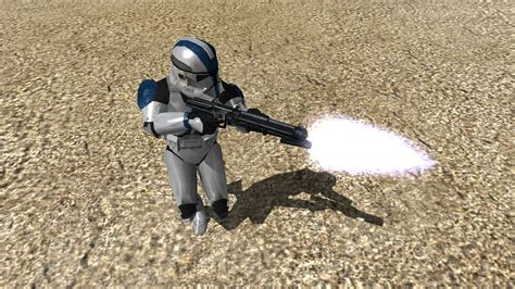battlefront evolved 10 download mod db clone rifleman image battlefront evolved mod for star