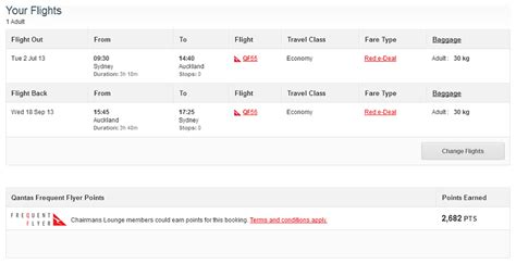 email qantas help bookings qantas