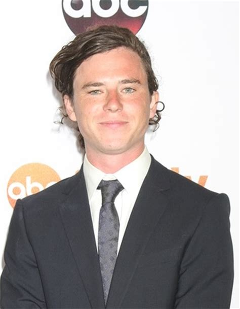 charles joseph charlie mcdermott born april 6 1990 is an american charlie mcdermott ethnicity of celebs what nationality