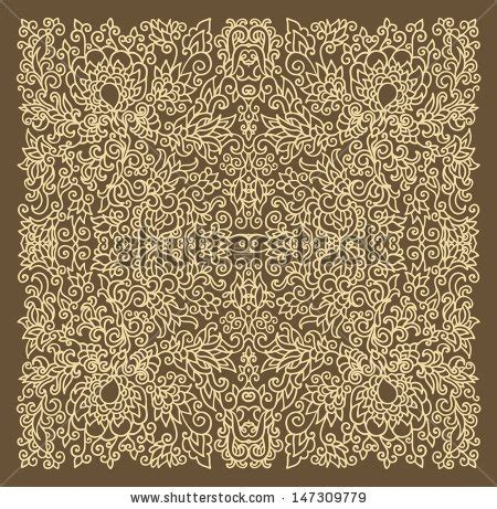 indonesian pattern free vector batik indonesia stock images royalty free images