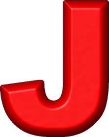 letter j dr