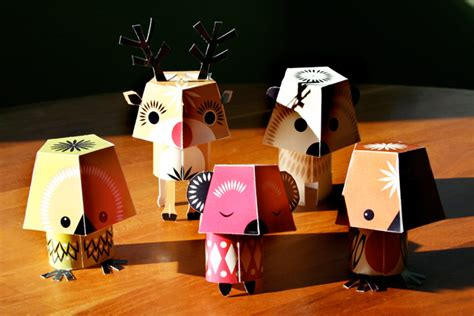 Paper Crafts To Do At Home - crafts to make with paper craftshady craftshady