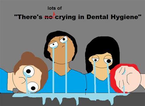1000 images about dental hygiene dental hygiene school humor www pixshark images