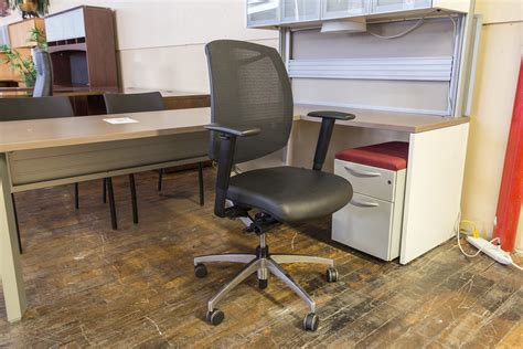 used office furniture framingham new used office furniture