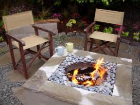 how to build a backyard fire pit cheap diy project how to build a backyard fire pit 3 most