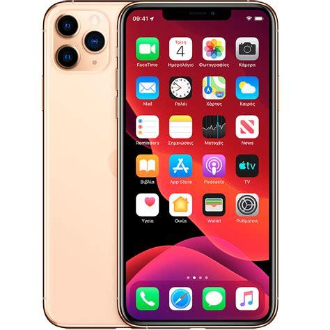 apple iphone  pro max gb gold kaliningrad kupit