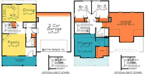 layout of griffin house new home sales macomb michigan 2 story master down