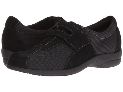 Munro Shoes by Munro Joliet At Zappos