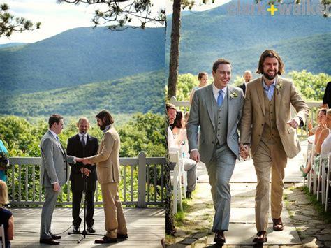 Onteora Mountain House Wedding – Autumn Onteora Wedding With Erika   Michael » New York