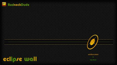 Eclipse Wall wincustomize explore wallpapers eclipse wall