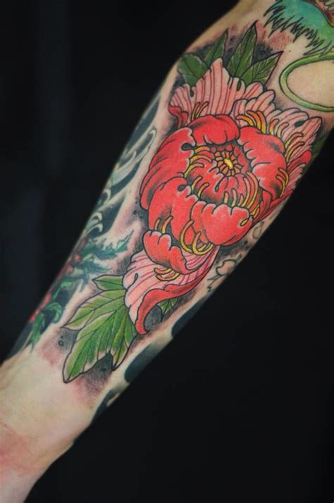 oriental tattoo fillers 12 best images about tattoos by aidan at dragons forge