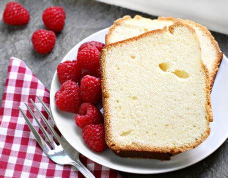 Chee Bhot Mie Bakwan Instan cake sederhana dan alami akan jadi tren pastry di indonesia