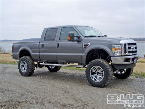 Ford F250 Lifted by Ford F250 Lifted 2014 For Sale Autos Weblog