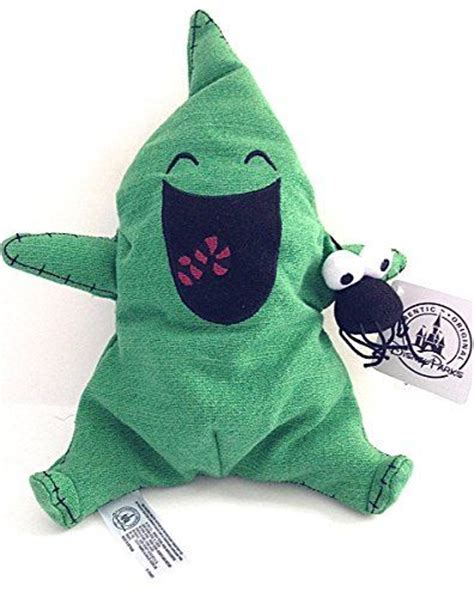 nightmare before christmas zero plush pattern 17 best images about gotta have it on pinterest disney