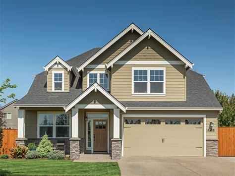 dormer house plans 3 dormer house plans house plans luxamcc