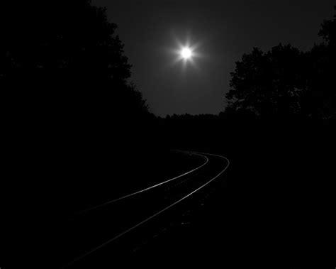 night   tracks creepypasta wiki