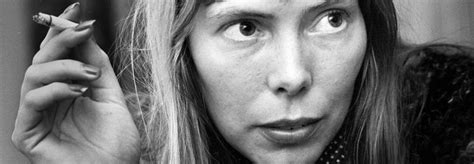 Quot Reckless Daughter Quot A Portrait Of Joni Mitchell