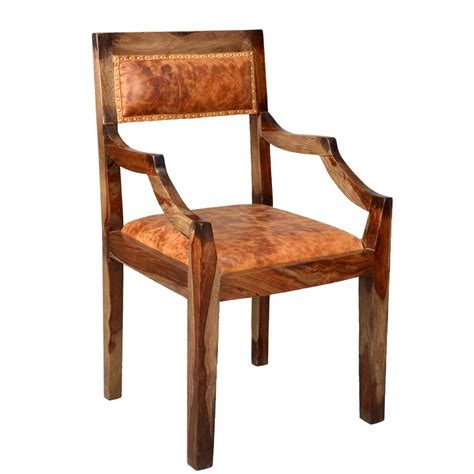 solid wood dining room chairs imperial solid wood leather upholstered dining chair