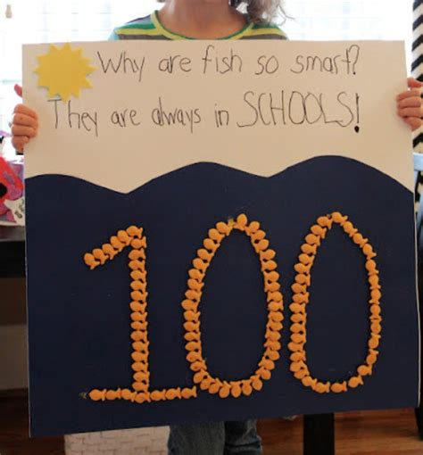 100 days project tumblr 70 popular 100 days of school activities crafts tip junkie