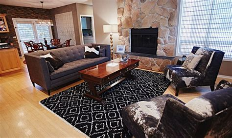 interior decorators in tucson interior design tucson az southwestern decor design