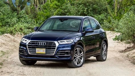 Audi Sq5 Owners Manual by 2018 Audi Sq5 Release Date Price And Changes Audi