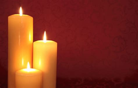 candele on line cruelty free candles