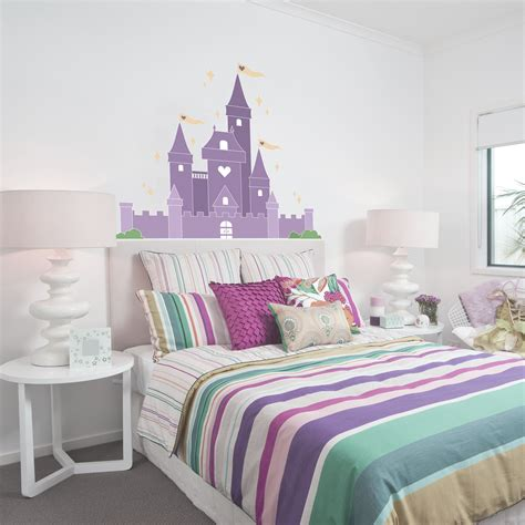 Princess Headboard by Awesome Bedroom On Princess Castle Headboard 14 Ic Cit