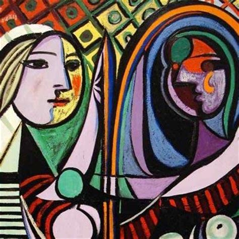 picasso paintings buy find the picasso paintings quiz
