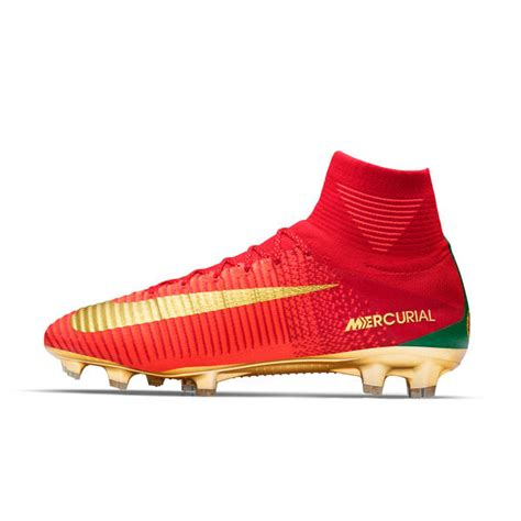 Harga Nike Vaporfly 4 special portugal boots for cristiano ronaldo cr7