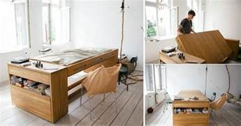 Space Saving Home Office Furniture Space Saving Office Furniture Consider Your Room And The Size Of The Furniture Homedees