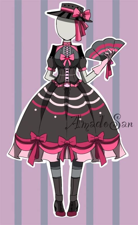 design a victorian dress game 502 best design ideas images on pinterest drawing ideas