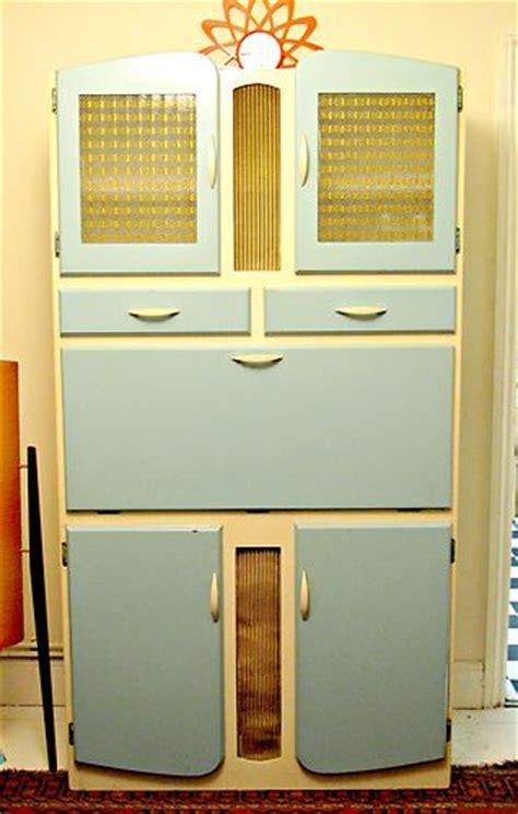 vintage kitchen furniture retro vintage kitchen cabinet cupboard unit kitchenette