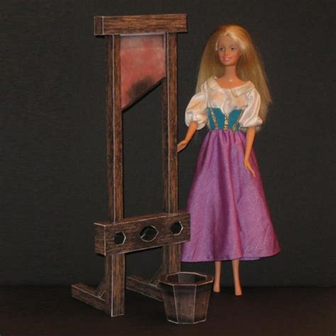 girl beheaded by guillotine girl guillotine behead bing images