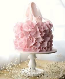 ballerina kuchen 25 best ideas about ballerina cakes on ballet
